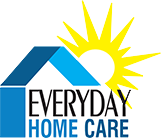 Everyday Home Care LLC
